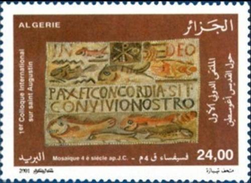 Algeria_2001_St._Augustine_mosaic_b