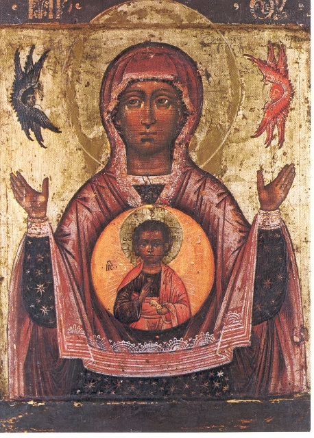 mary-mother-icon-cd-458x640
