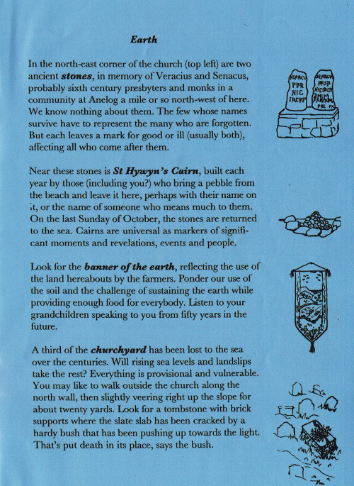 aberdaron church leaflet6.png